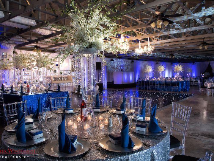 Tmx 1496934847887 2583july 10 2016img8296 5mid Res Web L Buford, Georgia wedding venue