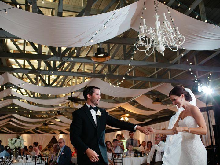 Tmx 1496934848305 Thewillettwebsize Buford, Georgia wedding venue