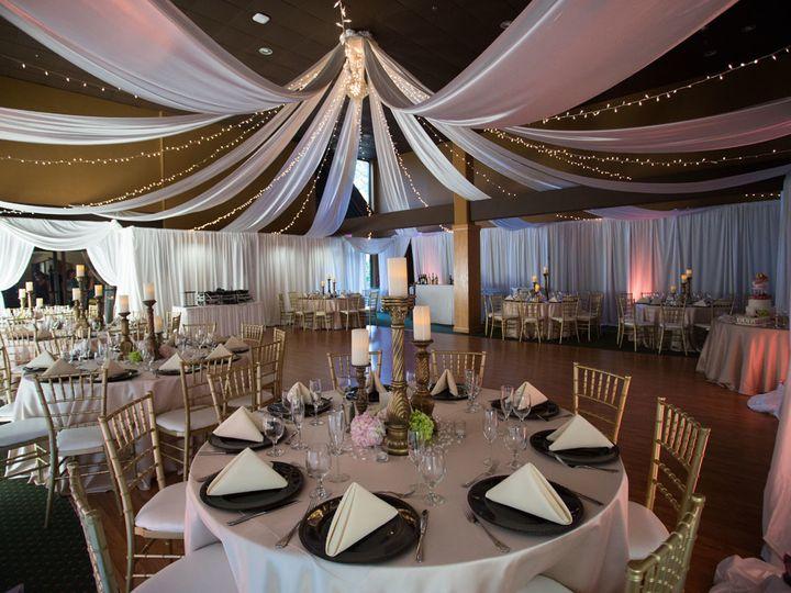 Tmx 1496935041558 Pineisle Center 3 Buford, Georgia wedding venue