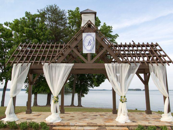 Tmx 1524332843 Af69c029faf91330 1524332839 C63f1aa00fad6694 1524332823059 6 Pineisle Pointe 00 Buford, Georgia wedding venue