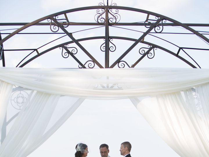 Tmx 1524332993 1736efad82e5cc10 1524332990 A40410ae1559e1ee 1524332974012 10 K S Wedding 143 Buford, Georgia wedding venue