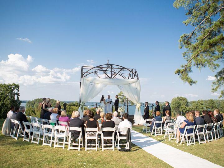 Tmx 1524333040 Fe2c31a56de18e79 1524333039 07feba9b0530dbee 1524333023975 12 K S Wedding 132 Buford, Georgia wedding venue