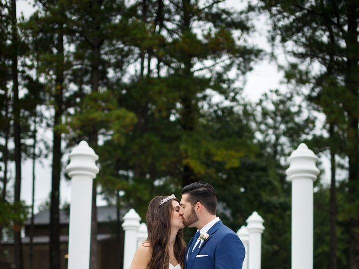 Tmx 1524333286 51ccf7568354d3fc 1524333285 2d229ee900ce8e92 1524333269866 15 Pamela John Weddi Buford, Georgia wedding venue