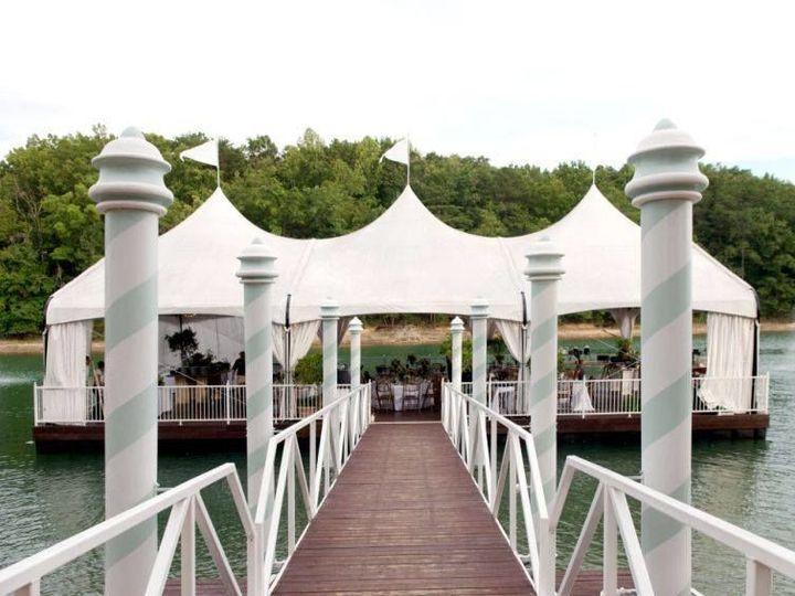Tmx 1524333357 Ad5b1c56a0cc19ef 1524333356 93aa96236aaf7dbe 1524333341266 17 Pier Buford, Georgia wedding venue