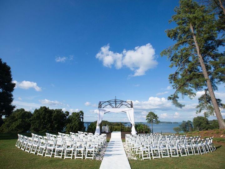 Tmx 1524855092 65b31649aee262ab 1524855091 68267e8687ae4936 1524855075005 3 Danielstancilphoto Buford, Georgia wedding venue