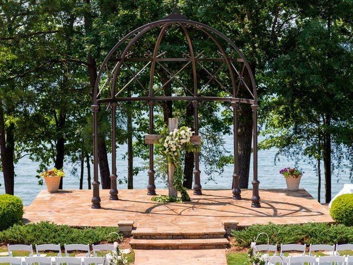 Tmx 1524855384 B196952e1dbca01f 1524855382 8830ec8a00ff63b6 1524855366218 8 DSC 7041 Buford, Georgia wedding venue