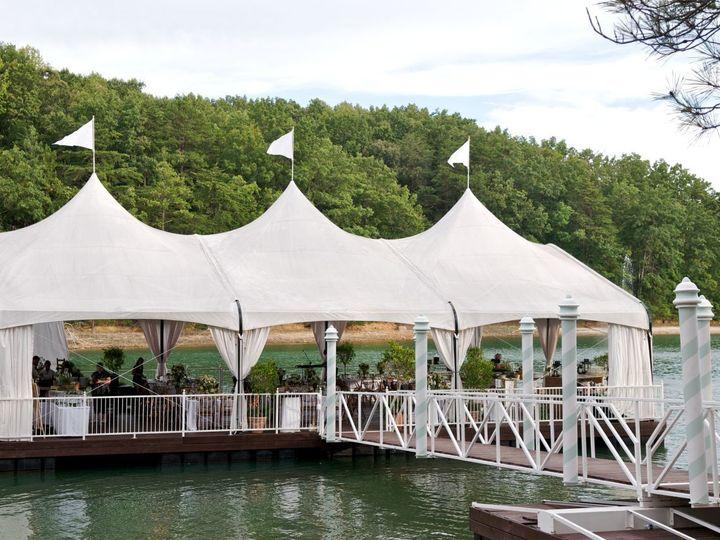 Tmx 1524855515 A67833bb557b70ba 1524855514 Ddda1d43836da87c 1524855497766 10 DSC 7777 Buford, Georgia wedding venue
