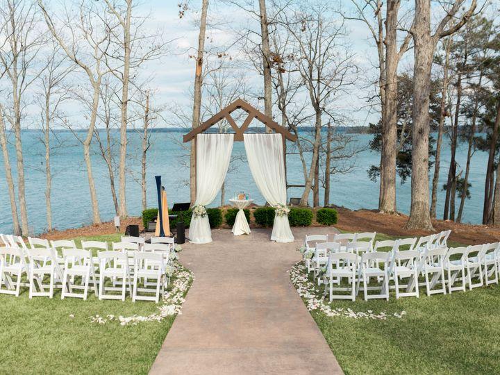 Tmx 1524855739 C8087277b9a26c23 1524855736 Ce7efaf8d1c4218d 1524855719003 14 OliverPointe IMG  Buford, Georgia wedding venue