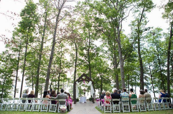 Tmx 1524855753 Ea1b1156469ebf93 1524855752 5846f54dfd68063a 1524855736641 15 Oliver Pointe 15  Buford, Georgia wedding venue