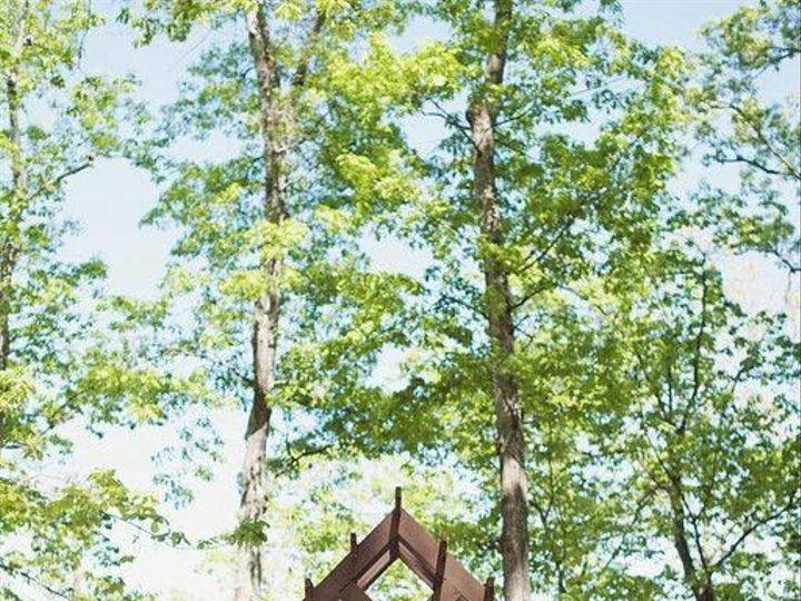 Tmx 1524855851 4b34ea995b5d30db 1524855850 4faa65c0f862eea9 1524855833973 1 Sweet Kiss Buford, Georgia wedding venue