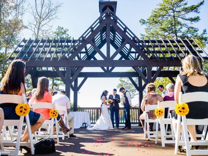 Tmx 1524855905 3532f8410b86491e 1524855904 14538d50d04e6046 1524855888131 2 Carriage House   1 Buford, Georgia wedding venue