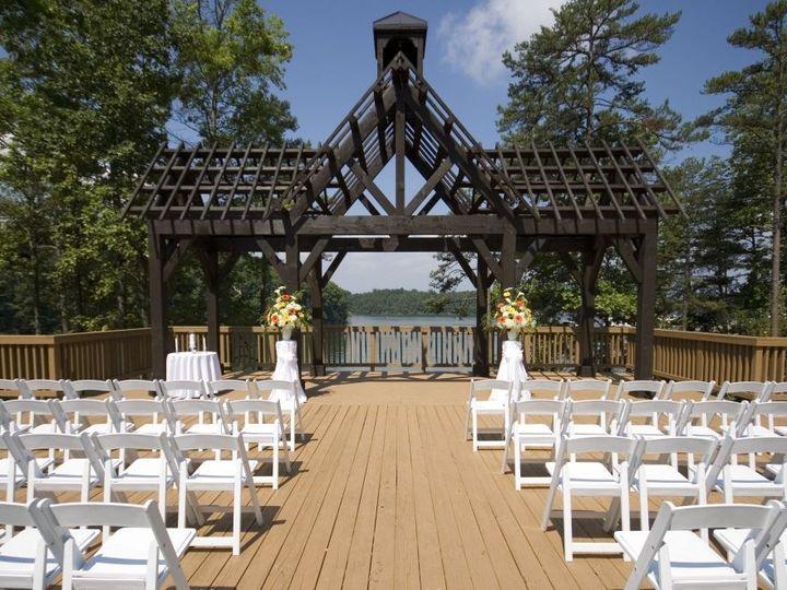Tmx 1524855912 B659b75ce51b5a22 1524855911 846f790b46a57dcb 1524855894471 3 CH Deck1 512KB Buford, Georgia wedding venue