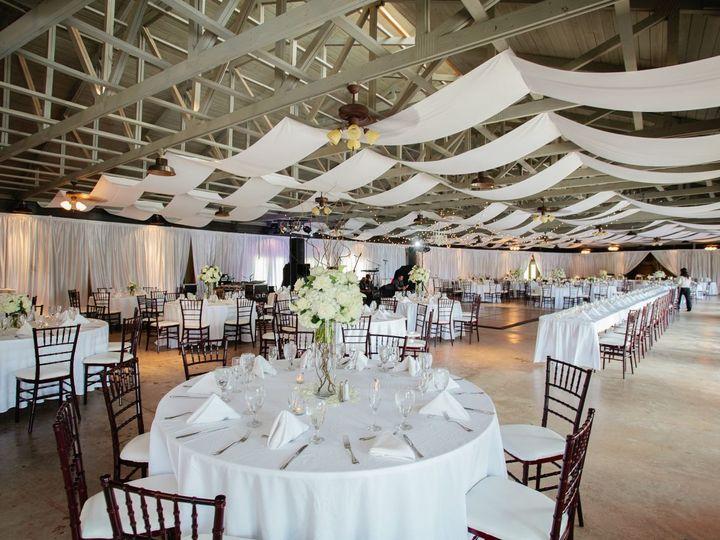 Tmx 1524857468 B8c68f6e31cc2d40 1524857467 A3c68b7729cef52f 1524857450477 3 Peachtree Pointe R Buford, Georgia wedding venue
