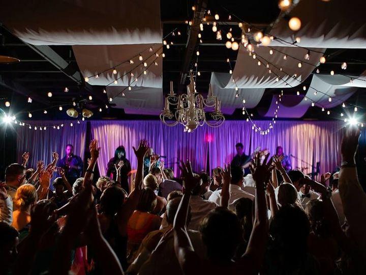 Tmx 1524857604 823a61eea2904542 1524857603 0475f0081ab562fe 1524857587196 2 Reception Buford, Georgia wedding venue