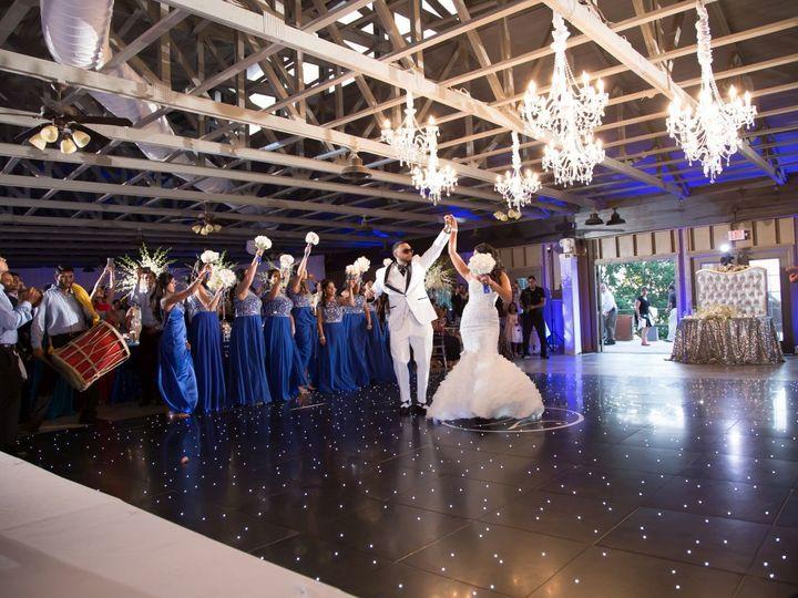 Tmx 1524857655 1afd7aacc3f74cbd 1524857654 74fc5369b37e90d7 1524857637781 4 Blue Reception   W Buford, Georgia wedding venue