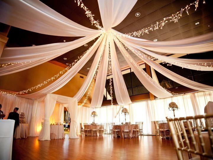 Tmx 1524857990 F7eb59e784b9fe32 1524857989 Fb48e8c7a875ba2b 1524857973282 2 Lanier Fall 2012 1 Buford, Georgia wedding venue