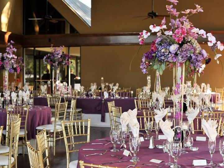 Tmx 1524858039 90ff0857c95e60dc 1524858039 80d3a0d6b0e61543 1524858022779 1 Purple Reception Buford, Georgia wedding venue