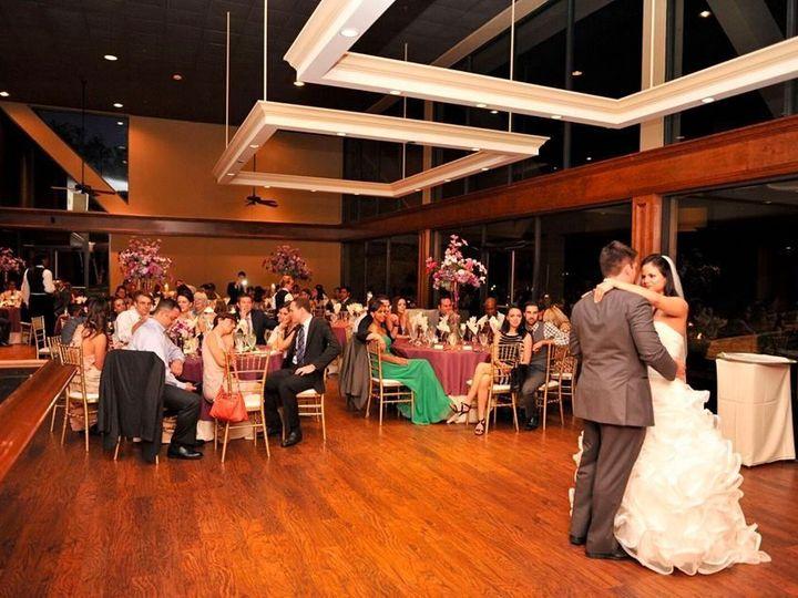 Tmx 1524858070 67c4c5c0a7ed219d 1524858069 F76f075dcd187004 1524858052856 2 Reception Buford, Georgia wedding venue