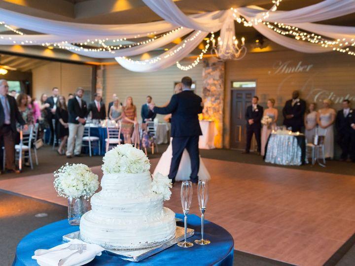 Tmx 1524858279 3860c94d6c93de34 1524858278 743ed094bcea224b 1524858262319 6 Draping Buford, Georgia wedding venue