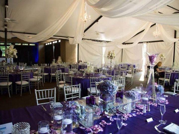 Tmx 1524858818 D0176d2938bab498 1524858818 982173c5b6d90d95 1524858801521 6 Purple Reception Buford, Georgia wedding venue