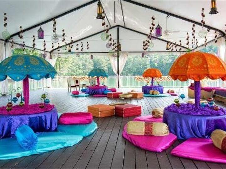 Tmx 1524859135 Ab27d14cf833e7e1 1524859134 Dff8de924e193c2c 1524859118660 12 Venetian Pier Buford, Georgia wedding venue