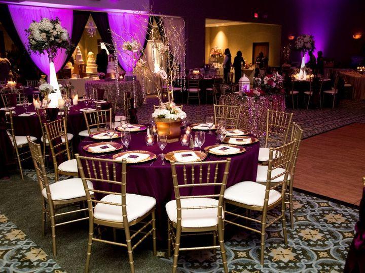 Tmx 1524859329 C28ab6a5923ea215 1524859327 35c8c41a801c1cd3 1524859310670 3 LakeLanier Wedding Buford, Georgia wedding venue