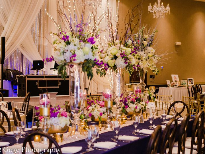 Tmx 1524859487 4f11b627bd4840cb 1524859485 3cf4251e8823d600 1524859467764 4 JD2 0718 Buford, Georgia wedding venue