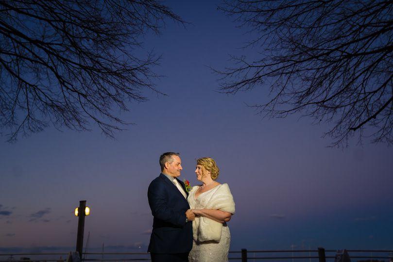 marina bay siros restaurant wedding quincy massachusetts wedding photographer nicole chan photography 0005 51 1053369