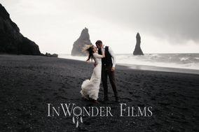 InWonder Films