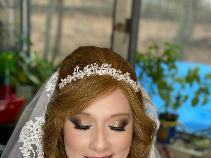 Tmx 8b4735d7 2915 491a 8038 2b14e44ff828 51 983369 160977209436718 Mahopac, New York wedding beauty
