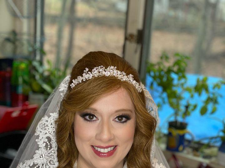 Tmx Bee957ec 898b 4794 9537 3dfb9a637d42 51 983369 160977209467188 Mahopac, New York wedding beauty