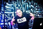 DJ Maverick image