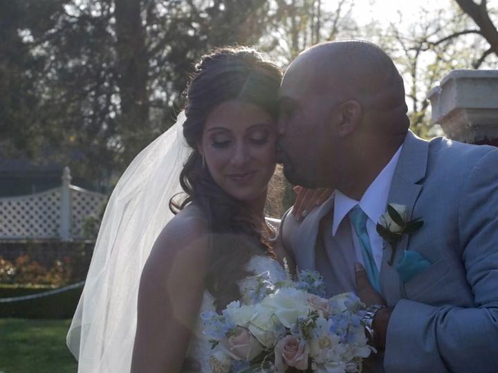 Tmx 1469206301780 Screen Shot 2016 07 22 At 12.50.51 Pm Brooklyn wedding videography