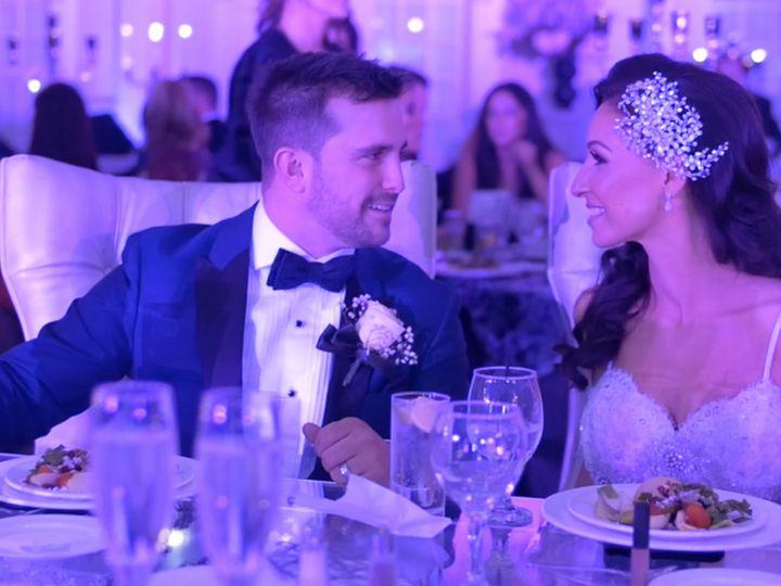 Tmx 1469206347855 Screen Shot 2016 07 22 At 12.51.36 Pm Brooklyn wedding videography