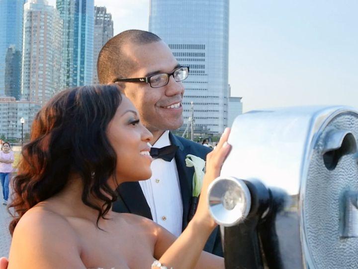 Tmx 1469985300060 Screen Shot 2016 07 31 At 1.12.24 Pm Brooklyn wedding videography