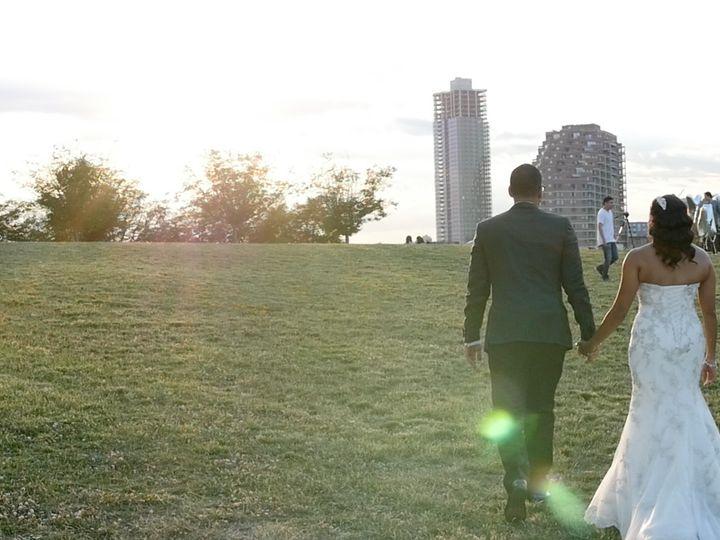 Tmx 1469985300264 Screen Shot 2016 07 31 At 1.12.56 Pm Brooklyn wedding videography