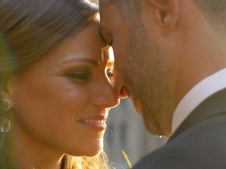Tmx 1470063851384 Screen Shot 2016 08 01 At 10.59.40 Am Brooklyn wedding videography