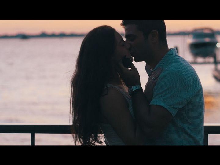 Tmx 1475337141836 Screen Shot 2016 09 29 At 9.54.39 Am Brooklyn wedding videography