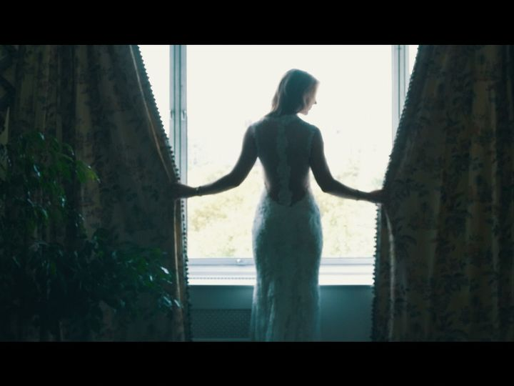 Tmx 1475337143664 Screen Shot 2016 09 30 At 9.11.01 Pm Brooklyn wedding videography