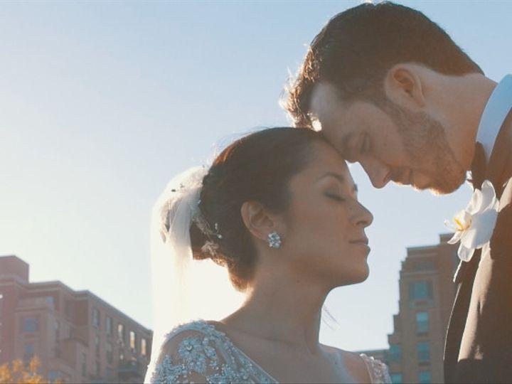 Tmx 1477121415376 Screen Shot 2016 10 22 At 3.26.59 Am Brooklyn wedding videography