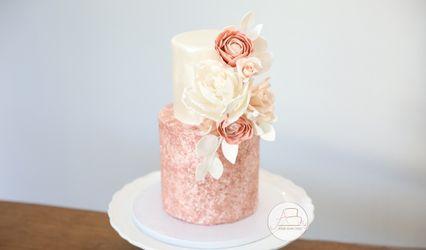 Annie Adair Cakes