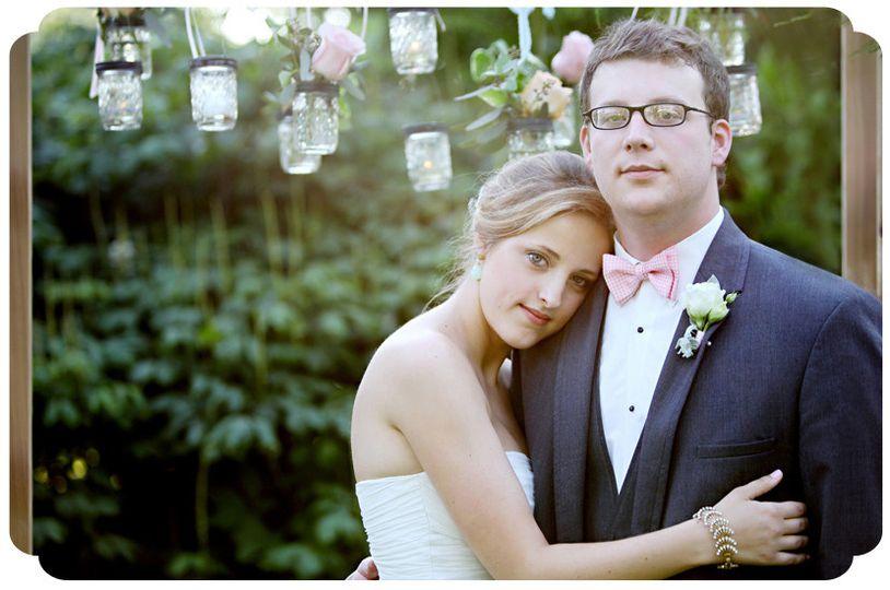 wedding feature 1015