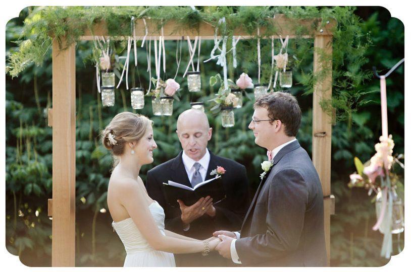 wedding feature 1018
