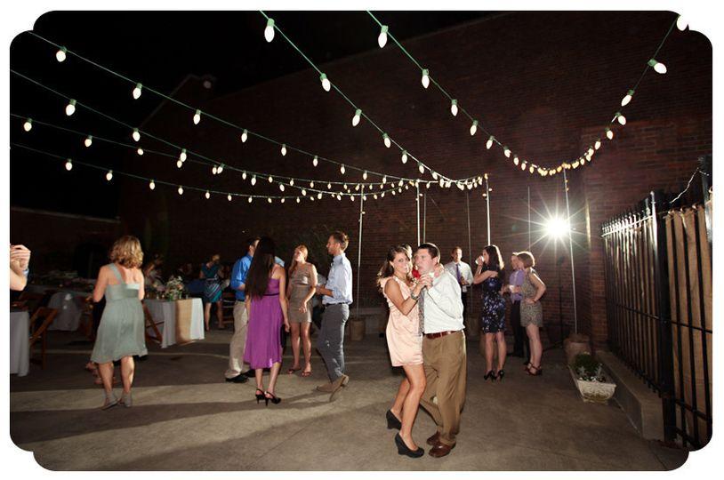 wedding feature 1027