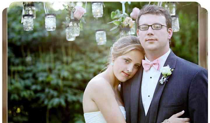 JoAnna Liston Photography