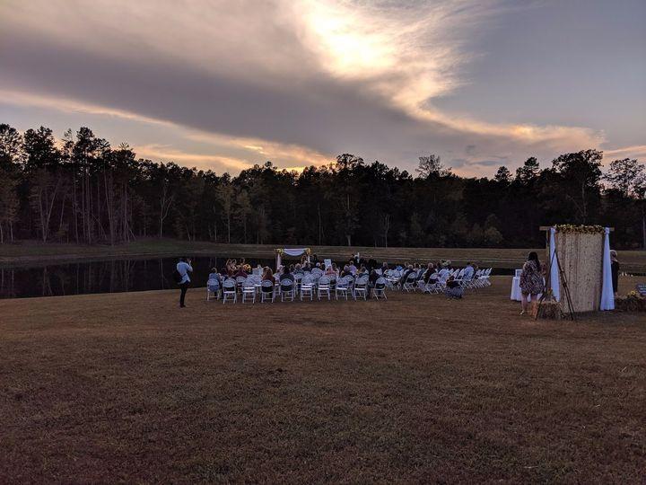Tmx 10 51 1074369 1571694483 Lexington, NC wedding dj