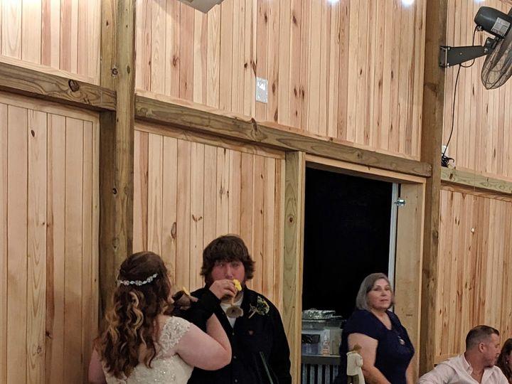 Tmx 16 51 1074369 1571694494 Lexington, NC wedding dj