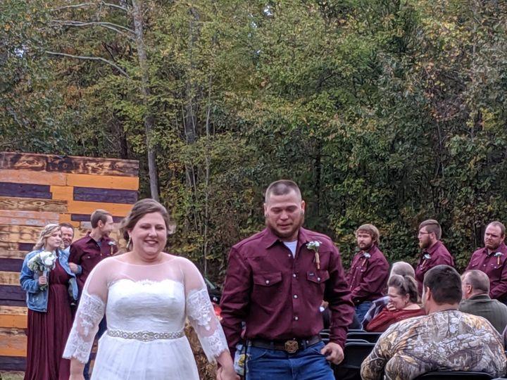 Tmx 4 51 1074369 1571695455 Lexington, NC wedding dj