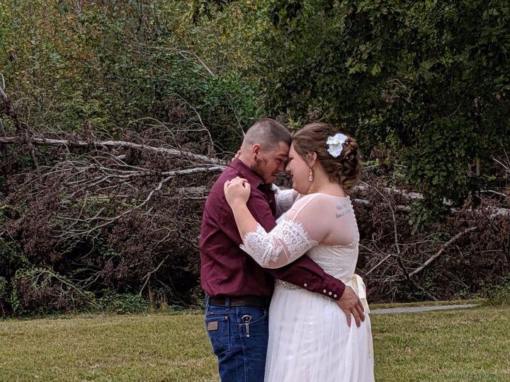 Tmx 5 51 1074369 1571695464 Lexington, NC wedding dj