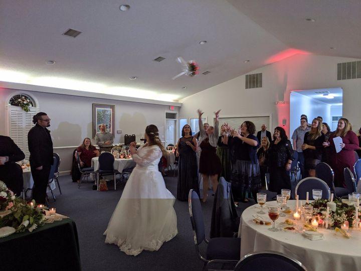 Tmx Ww13 5 51 1074369 158982193873324 Lexington, NC wedding dj
